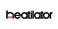 heatilator_logo